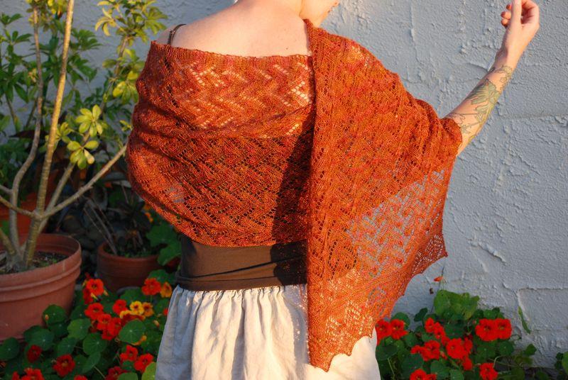 Madli's_shawl