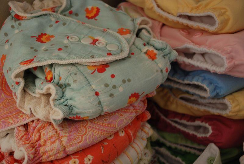 3_11_cloth_diaper