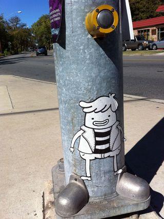 2_11_street_art