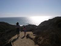 Torrey_pines_hike